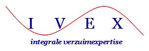 referentie-pmospecialist.nl